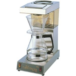 その他 カリタ 業務用コーヒーメーカー1台 ds-2136732