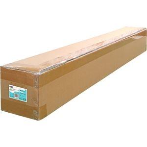 その他 TANOSEE ラテックスプリンタ用壁紙 プレーン 37インチロール 940mm×50m 3インチコア 1本 ds-2136771