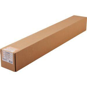 その他 桜井 CP合成紙M 42インチロール1067mm×50m 3インチコア CPGM1067 1本 ds-2136987