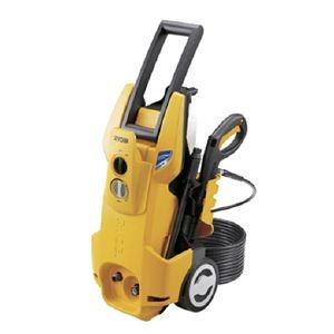 その他 リョービ 高圧洗浄機 AJP-1700V1台 ds-2137943