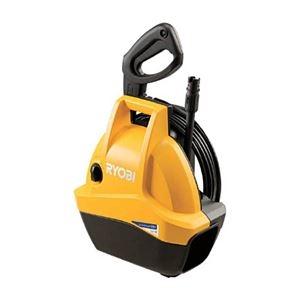 その他 リョービ 高圧洗浄機 AJP-13101台 ds-2138014