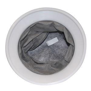 送料無料 その他 まとめ スイデン お買い得 乾湿両用クリーナー用布フィルター ds-2138202 不織布 贈与 ×2セット 1個 2113571000