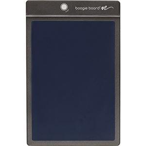 その他 キングジム 電子メモパッド ブギーボードクロ TH-BB1GXS 1セット(12台) ds-2138347