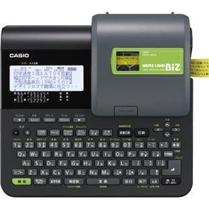 その他 カシオ NAME LANDKL-V460 1台 ds-2138828
