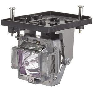 その他 NEC 交換用ランプNP4000・4001用 NP04LP 1個 ds-2139721