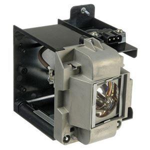 その他 三菱 交換用ランプWD3300・3200用 VLT-XD3200LP 1個 ds-2139723