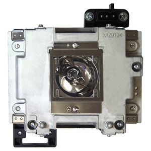 その他 三菱 交換用ランプLVP-UD8400・WD8200・XD8000・XD8100 VLT-XD8000LP 1個 ds-2139724