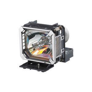 その他 キヤノン プロジェクター交換ランプRS-LP04 WUX10・SX7・X700用 2396B001 1個 ds-2139733
