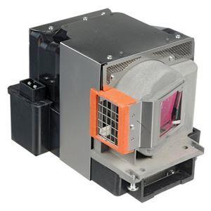 その他 三菱 交換用ランプLVP-XD280・250・250ST VLT-XD280LP 1個 ds-2139744