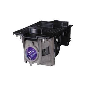 送料無料 発売モデル その他 NEC 流行のアイテム 交換用ランプNP-M311XJL M271XJL M300XJL 1個 M260WJL用 ds-2139751 M260XJL NP15LP