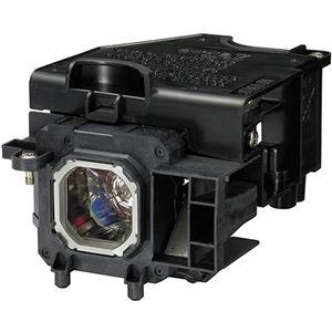 その他 NEC 交換用ランプNP-M361XJL・M311WJL・M350XJL・M300WJL用 NP16LP 1個 ds-2139752