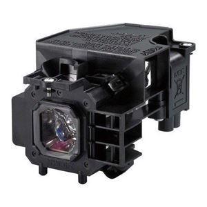 その他 NEC 交換用ランプNP-M350XSJL・M300WSJL・P420XJL・P350WJL用 NP17LP 1個 ds-2139753