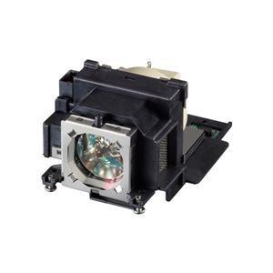 その他 キヤノン プロジェクター交換ランプLV-LP34 LV-7490用 5322B001 1個 ds-2139760