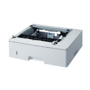 その他 キヤノン ペーパーフィーダ PF-45500枚 カセット付 4098B001 1台 ds-2139937