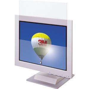 送料無料 限定価格セール その他 新作からSALEアイテム等お得な商品満載 3M コンピュータフィルターグレアコントロール ハイグレード 1枚 14.1型用 AF14 ds-2140601