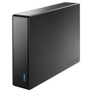 その他 アイオーデータ USB3.0/2.0対応外付けハードディスク(WD Red採用/電源内蔵モデル) 2TB HDJA-UT2.0W1台 ds-2141191
