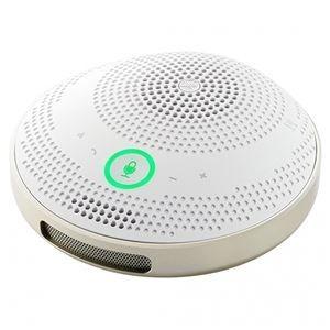 その他 ヤマハユニファイドコミュニケーションスピーカーフォン ホワイト YVC-200W 1台 ds-2141733