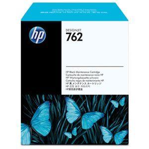 その他 HP HP762クリーニングカートリッジ CM998A 1個 ds-2143285