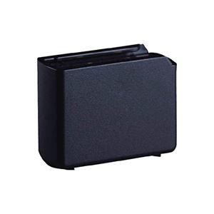 その他 八重洲無線 スタンダードリチウムイオン充電池 CNB840 1個 ds-2143435