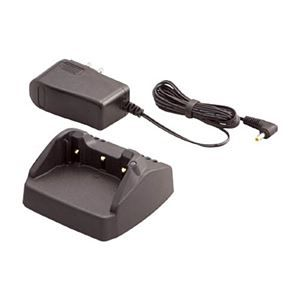 その他 八重洲無線 スタンダード 急速充電器VAC50A 1個 ds-2143444