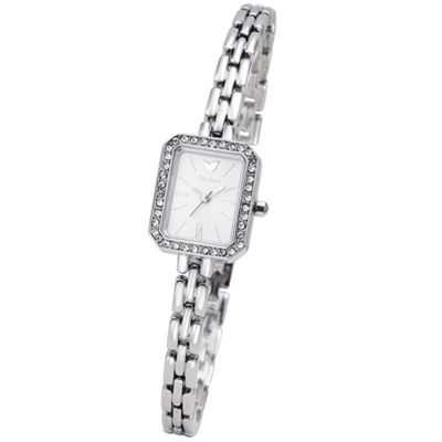 TirrLirr ティルリル 腕時計 ジュエリー ウォッチ ブランド レディース twc-10RH twc-102rh
