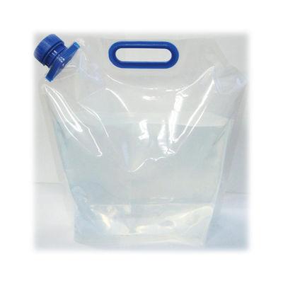 その他 【100個セット】ケータイ水タンク10L 2214093
