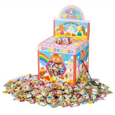 その他 バラエティお菓子すくいどり200人用 2934181