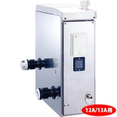 ノーリツ(NORITZ) ガスふろがま ガスバランス形 ふろ専用 (戸建住宅)(都市ガス 12A13A) GBS-6EDBL-13A
