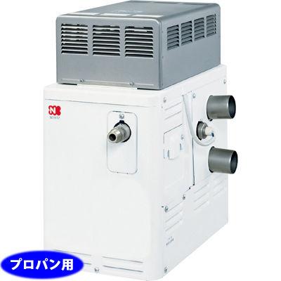 ノーリツ(NORITZ) ガスふろがま GSY 132シリーズ 戸建住宅(プロパンガス LPG) GSY-132D-LPG