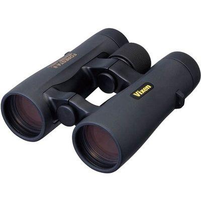 ビクセン ビクセン 双眼鏡 フォレスタII HR8x42WP 1台 4955295146338【納期目安:2週間】