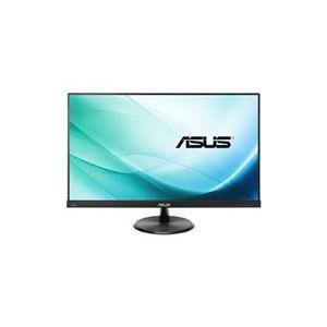 その他 ASUS 27型ワイド 液晶ディスプレイ VC279H ds-2148030