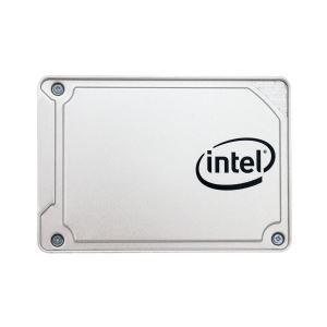 その他 Intel SSD 545s Series (512GB 2.5inch SATA TLC) ds-2150503