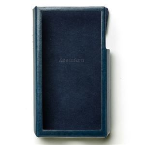 その他 アイリバー Astell&Kern A&ultima SP1000M Case Navy ds-2150779