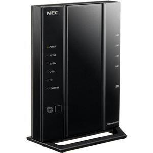 その他 NECパーソナル Aterm WG2600HP3 ds-2150950