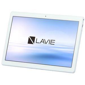 その他 NECパーソナル LAVIE Tab E Android - TE410JAW ds-2150141