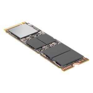 その他 Intel SSD 760p M.2 PCIe×4 512GB ds-2150510
