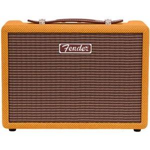 その他 Fender Music MONTEREY BT Speaker Tweed ds-2150786