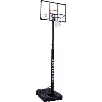 ARCH-LOOP(アーチループ) バスケットボールゴール ALG02 OTM-37847【納期目安:1週間】