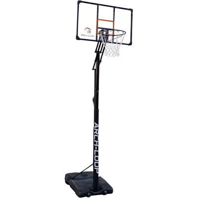 ARCH-LOOP(アーチループ) バスケットボールゴール ALG03 OTM-37277【納期目安:1週間】