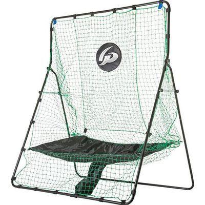 GP(ジーピー) 野球 バッティングネット 集球モデル 軟式野球・ソフトボール用(縦200cm 横160cm) OTM-36898【納期目安:1週間】