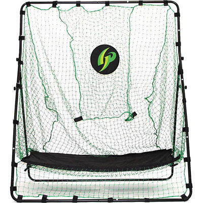 GP(ジーピー) 野球 バッティングネット 硬式野球 用(縦200cm 横160ccm) OTM-34154【納期目安:1週間】