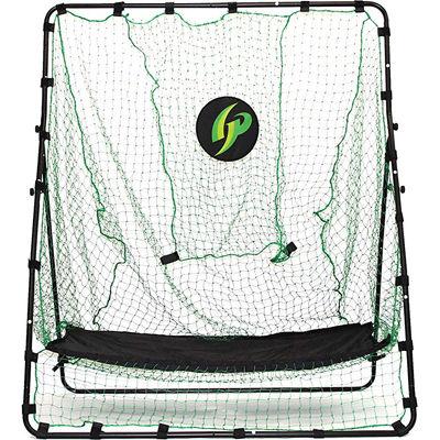 GP(ジーピー) 野球 バッティングネット 軟式野球 ・ソフトボール用(縦200cm 横160ccm) OTM-34153【納期目安:1週間】