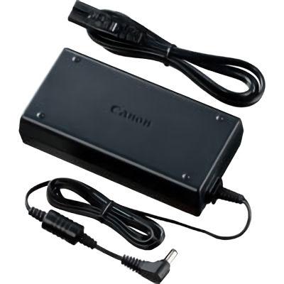 キヤノン コンパクトパワーアダプター CA-CP200L CA-CP200L【納期目安:1週間】