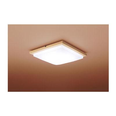 パナソニック LEDシーリングライト~8畳 和風タイプ HH-CD0850A