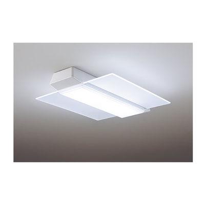 パナソニック LEDシーリングライト ~12畳 洋風タイプ Bluetoothスピーカー搭載 HH-CD1298A