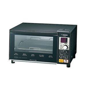 その他 オーブントースター ET-GM30-BZ【代引不可】 ds-2153277