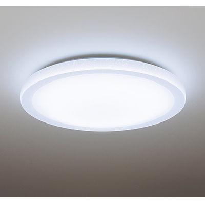 パナソニック LEDシーリングライト~10畳 HH-CD1071A