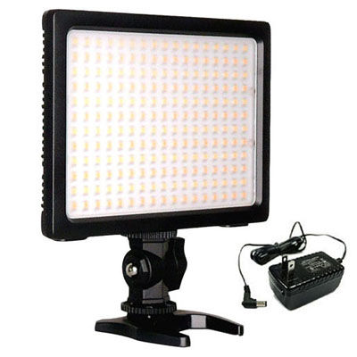 LPL LEDライトワイド ACアダプター付属 VL-W2040XPC L27702
