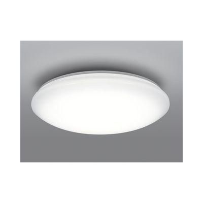日立 LEDシーリングライト(~14畳) LEC-AH1400P