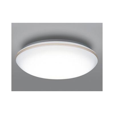 日立 LEDシーリングライト[リラックスのあかり]搭載タイプ~6畳 LEC-AH603PK